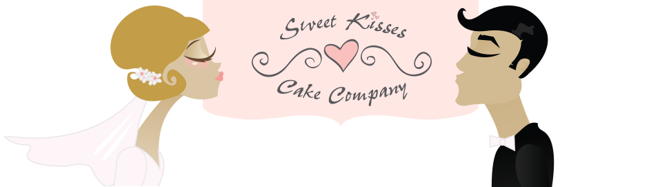sweet kisses cake company
